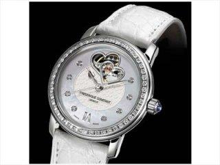 orologio Ladies Automatic