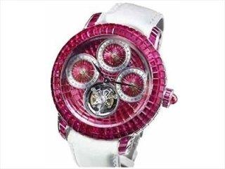 orologio The Baguette