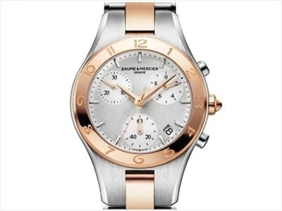 orologio linea gold
