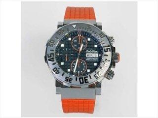 orologio C Type chrono