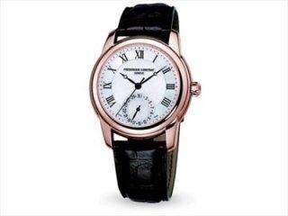 orologio Classic Manufacture