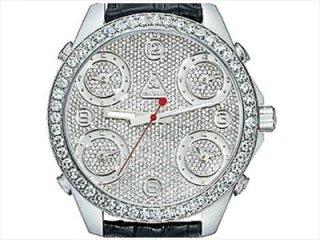orologio elegante