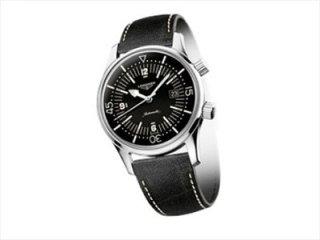 orologi Legend Driver