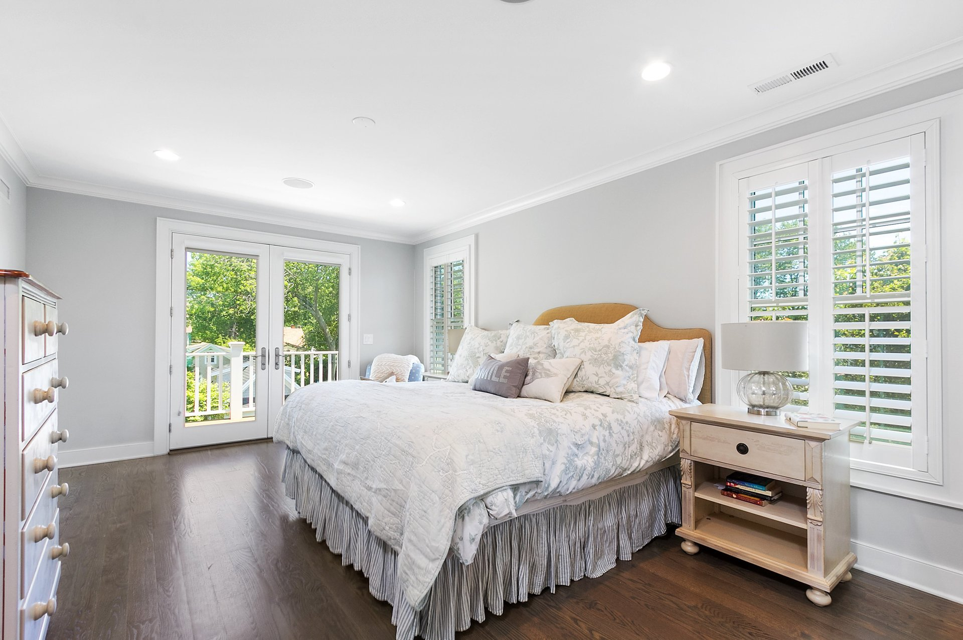 Home Renovations | Darien, CT