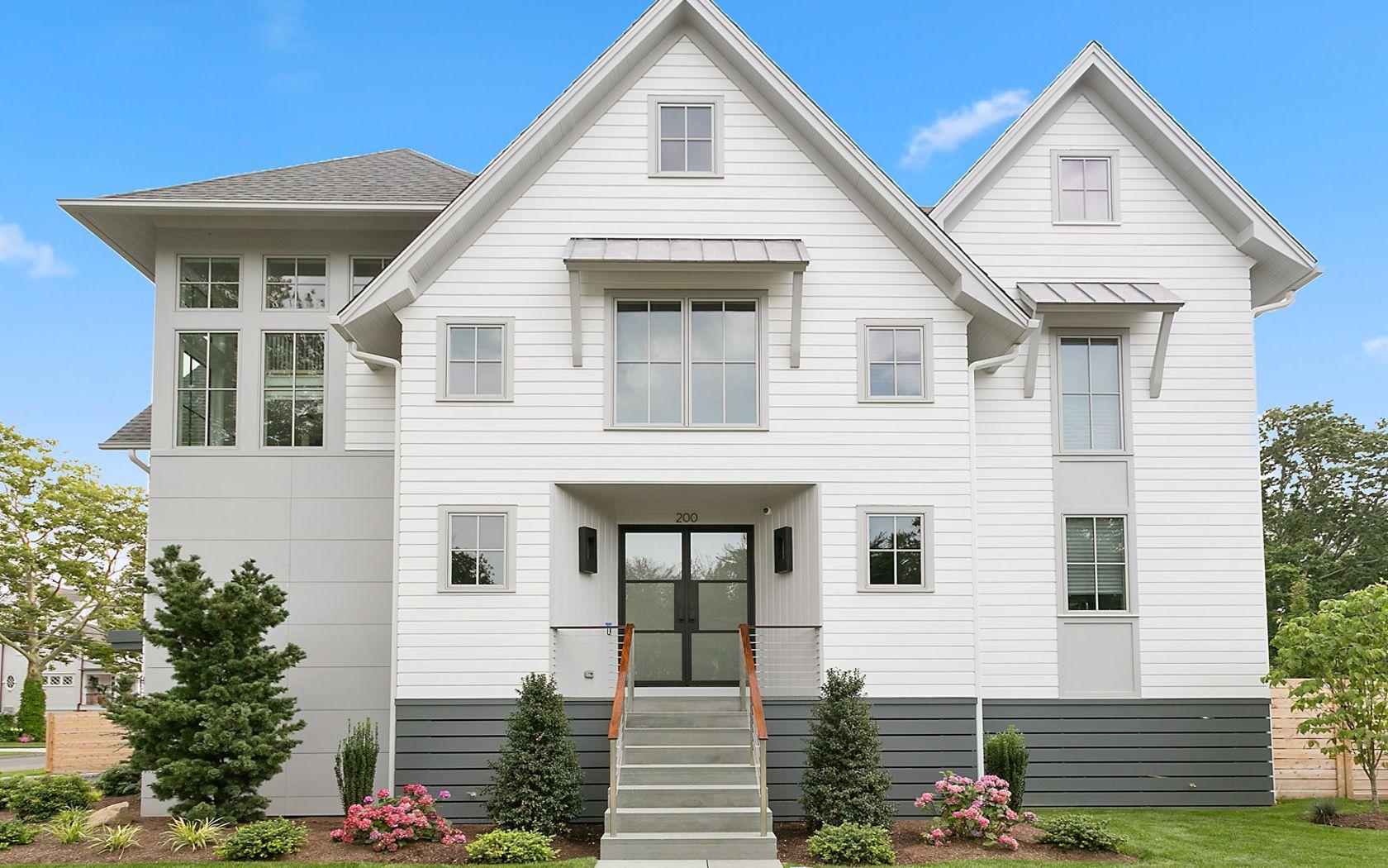 Home Renovations | Westport, CT