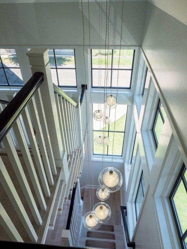 Luxury Home Builders | Greenwich, CT