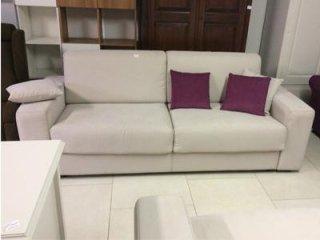 divani in pelle
