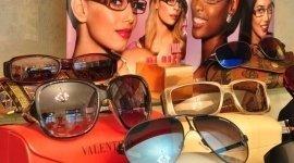 occhiali donna
