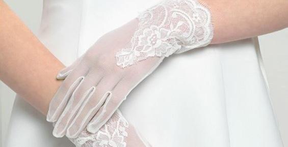 accessori per sposa