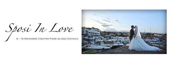 sposi in love catania