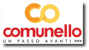 Comunello