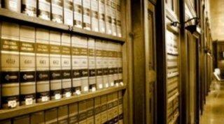 diritto, civile, penale