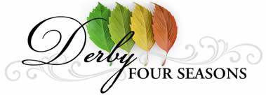 Derby Four Seasons