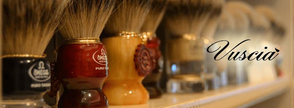 pennelli-barba