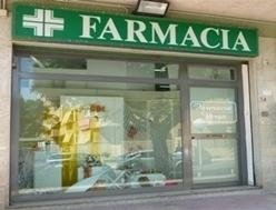 farmacia verga
