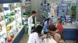farmacia verga