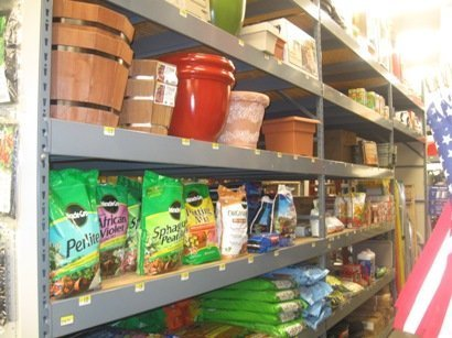hardware store and supplies in Buffalo, NY