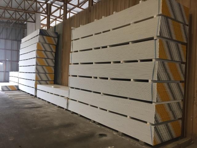 Lumber Supplies Western New York Gui S Lumber Ace Hardware