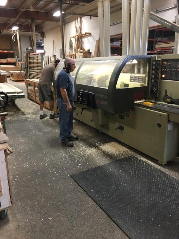 Special Amp Custom Orders Western New York Gui S Lumber