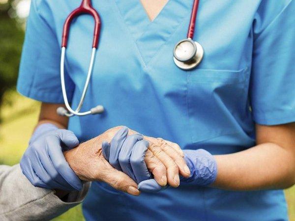 Servizi infermieristici Spoleto
