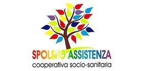 Spoleto Assistenza Società Cooperativa