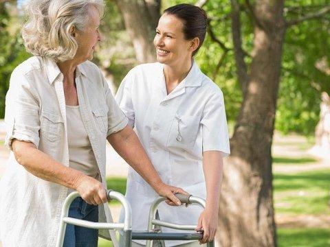 Trattamenti fisioterapici Spoleto