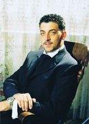 Guariglia Francesco