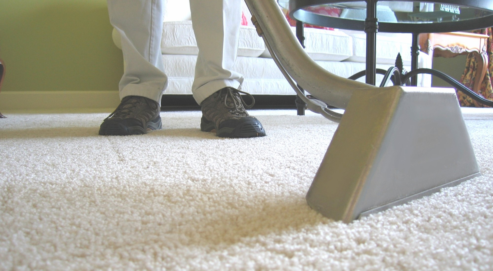 Carpet Cleaning Wilton, CT | Americlean Carpet Cleaning