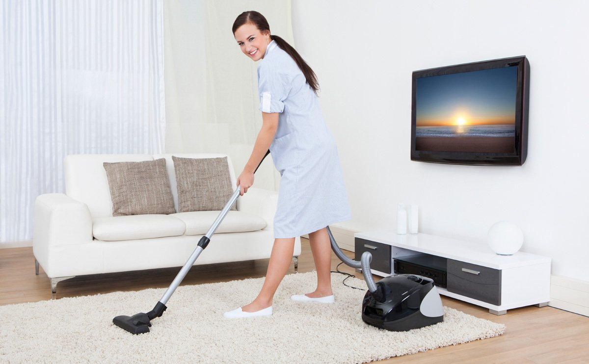 Carpet Cleaning Wilton, CT