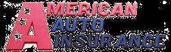 American Auto Insurance Gainesville, FL