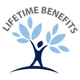 Affordable Health Insurance | Lifetime Benefits | Kansas City