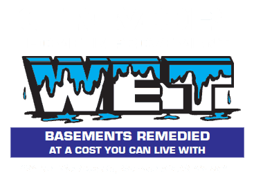 Basement Crack Repair Buffalo, NY