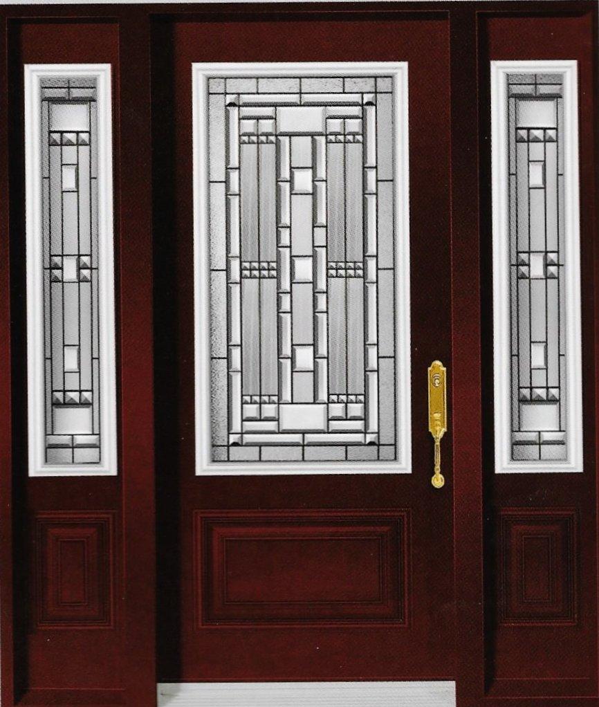 100 front entry doors toronto front doors beautiful contemp