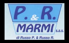 P&R marmi
