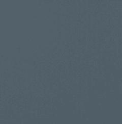 1911 grigio nordico