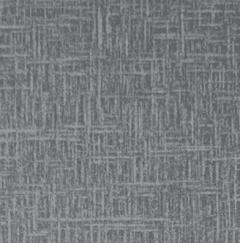 3101 Trancè Grey