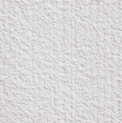3100 Wenpec White