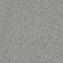1709 easy grey
