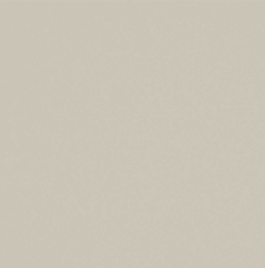 1706 easy beige