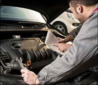 revisioni periodiche auto