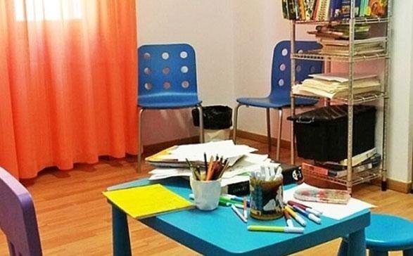 Dentista Pediatrico - Studio Odontoiatrico Pedicchio - Livorno