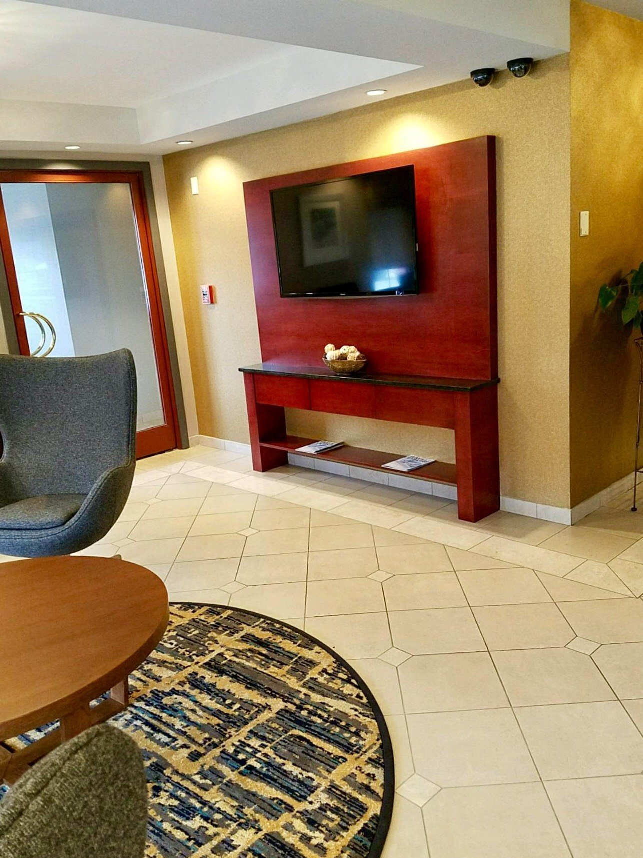 Cheap Hotels Buffalo NY