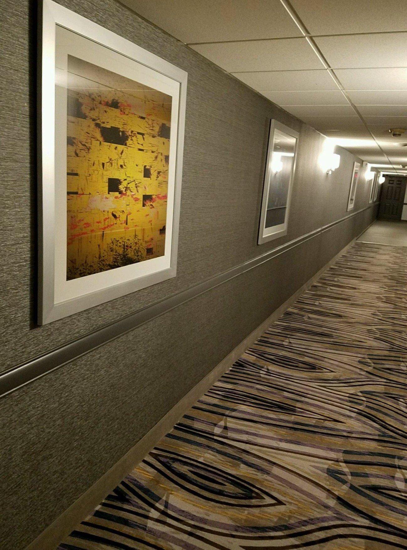 Discount Hotels Buffalo NY