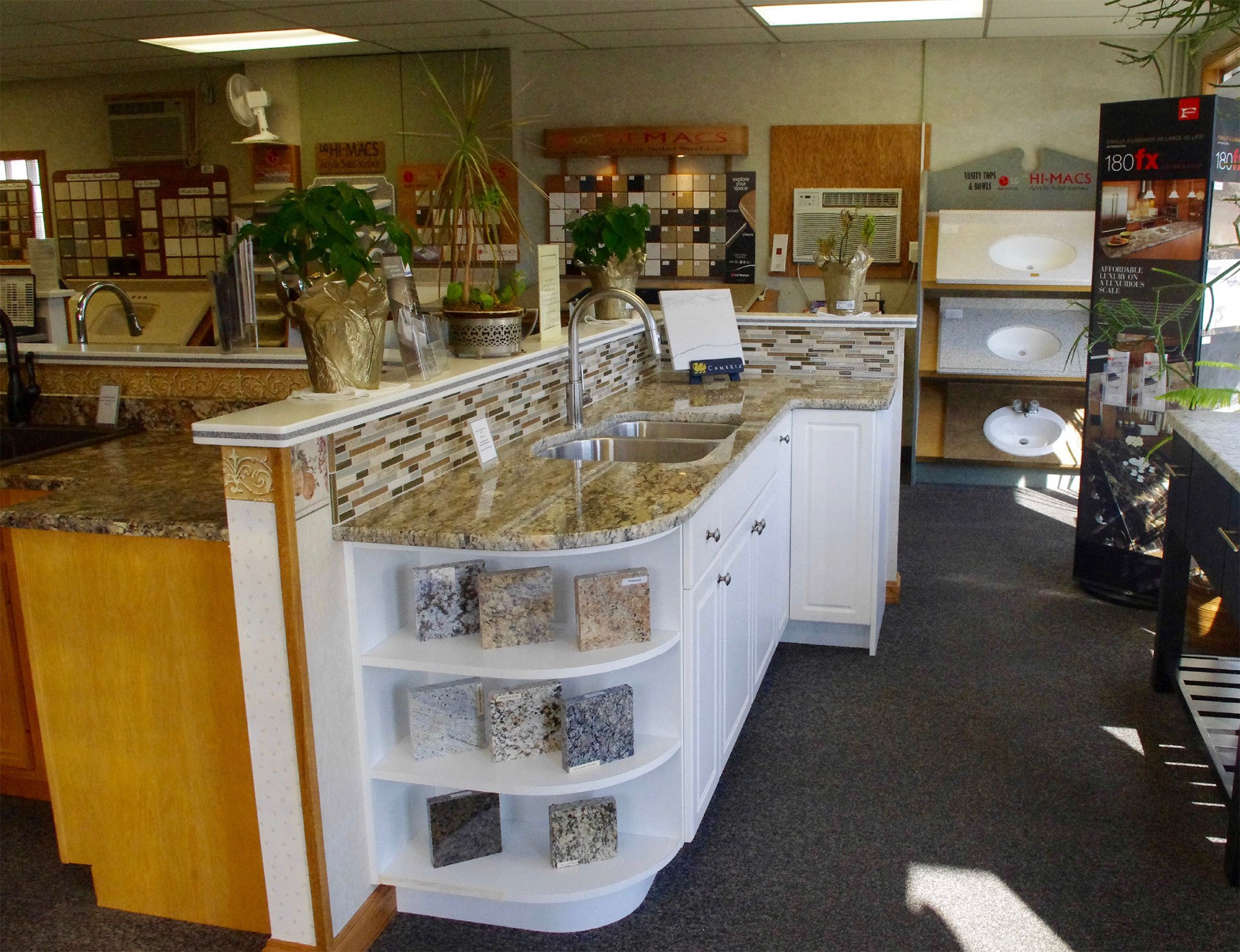 Discount kitchen cabinets erie pa - View All Custom Kitchens