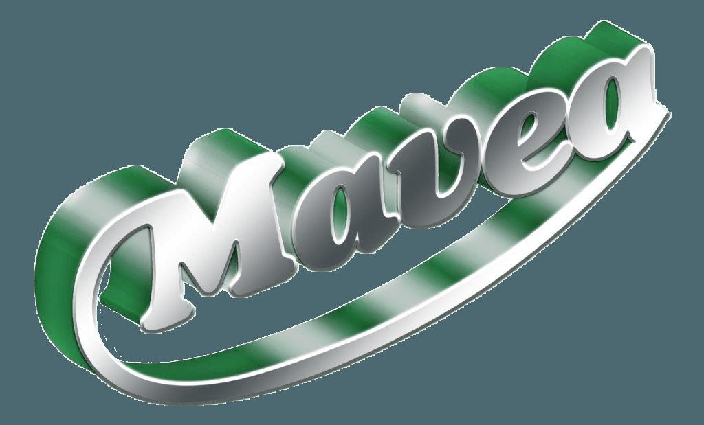 Mavea - Logo