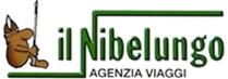 Il Nibelungo