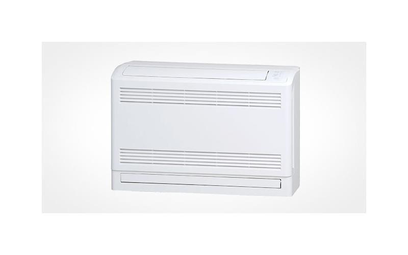 Clima monosplit console - SAIT