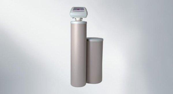 Addolcitore Acqua VS