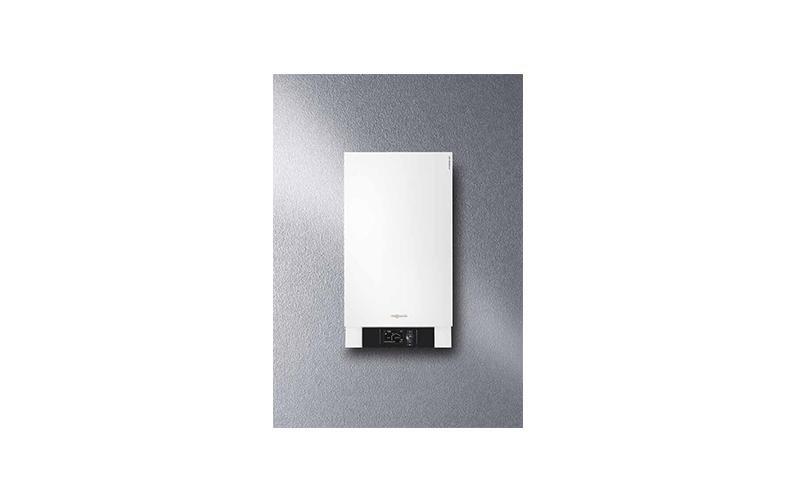 Caldaia a condensazione a parete - SAIT Climatizzazione
