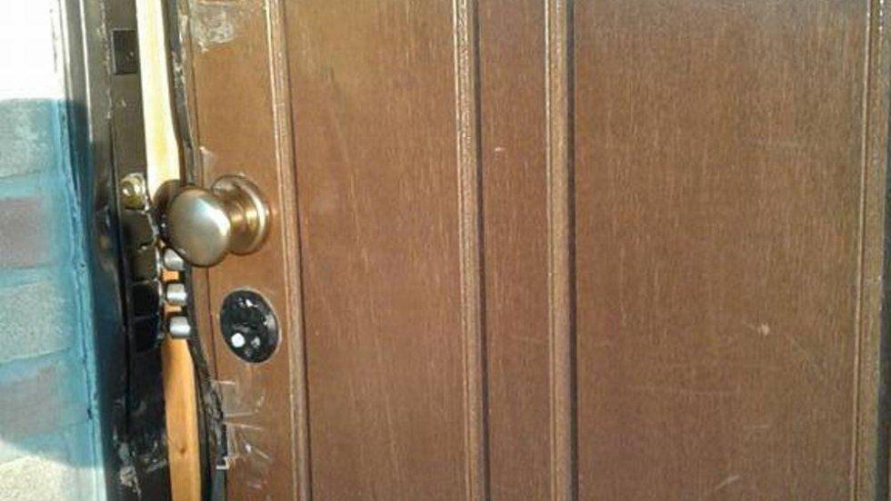 Riparazione serrature firenze